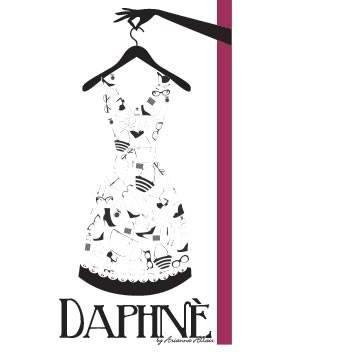 DAPHNE AVIGLIANA